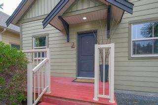 Photo 13: 222 1130 Resort Dr in : PQ Parksville Row/Townhouse for sale (Parksville/Qualicum)  : MLS®# 874476