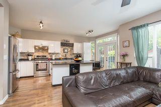 Photo 11: 8663 206B Street in Langley: Walnut Grove House for sale : MLS®# R2574937