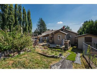 Photo 17: 33009 14TH Avenue in Mission: Mission BC House for sale : MLS®# R2545574