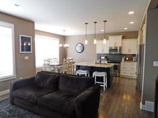 Photo 7: 4132 50 Street: Gibbons House for sale : MLS®# E4226717