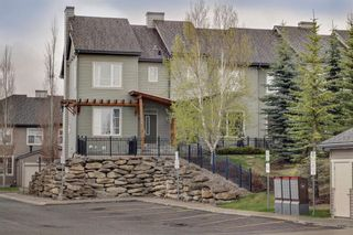 Photo 38: 34 CHAPALINA Square SE in Calgary: Chaparral Row/Townhouse for sale : MLS®# A1111680