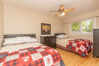 Photo 16: 440 SOMERSET Street in North Vancouver: Upper Lonsdale House for sale : MLS®# R2583575