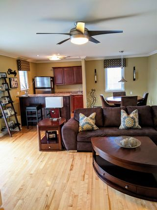 Photo 21: 11 Poloni Crescent in Glace Bay: 203-Glace Bay Residential for sale (Cape Breton)  : MLS®# 202100777