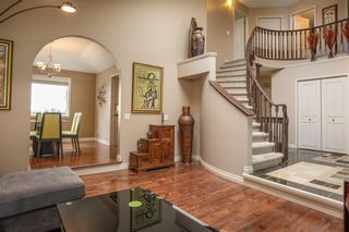 Photo 9: 291 EAST CHESTERMERE Drive: Chestermere Detached for sale : MLS®# A1060865