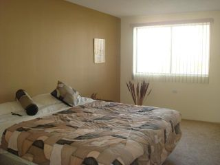 Photo 14: SANTEE House for sale : 3 bedrooms : 9424 Mast Boulevard