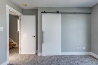 Photo 20: 8805 STRATHEARN Drive in Edmonton: Zone 18 House for sale : MLS®# E4246392