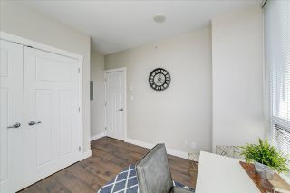 """Photo 17: 2207 2968 GLEN Drive in Coquitlam: North Coquitlam Condo for sale in """"Grand Central 2 by Intergulf"""" : MLS®# R2539858"""