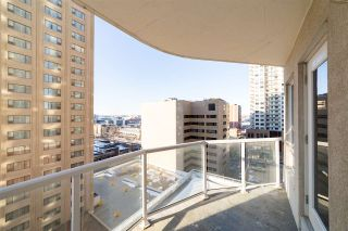 Photo 16: 906 10152 104 Street in Edmonton: Zone 12 Condo for sale : MLS®# E4225486