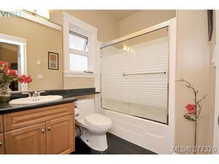 Photo 13: 2162 Bellamy Rd in VICTORIA: La Thetis Heights House for sale (Langford)  : MLS®# 757521