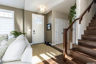 Photo 19: 123 Sinclair Crescent in Saskatoon: Rosewood Residential for sale : MLS®# SK840792