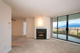 """Photo 3: 1308 4425 HALIFAX Street in Burnaby: Brentwood Park Condo for sale in """"POLARIS"""" (Burnaby North)  : MLS®# R2426682"""