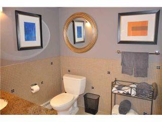 Photo 13: 201 350 4 Avenue NE in CALGARY: Crescent Heights Condo for sale (Calgary)  : MLS®# C3622152