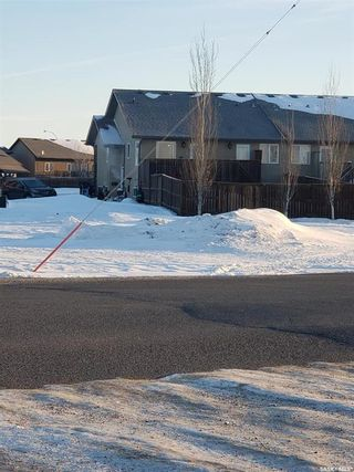 Photo 2: 459 Brooklyn Crescent in Warman: Residential for sale : MLS®# SK841466