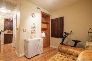 Photo 16: Condo for sale : 2 bedrooms : 1601 India #115 in San Diego