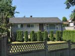 Main Photo: 910 ROBINSON Street in Coquitlam: Coquitlam West House for sale : MLS®# R2580233
