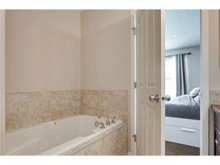 Photo 21: 45 SAGE BANK Grove NW in Calgary: Sage Hill House for sale : MLS®# C4069794