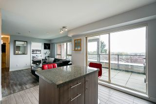 """Photo 6: 102 5688 HASTINGS Street in Burnaby: Capitol Hill BN Condo for sale in """"Oro"""" (Burnaby North)  : MLS®# R2463254"""