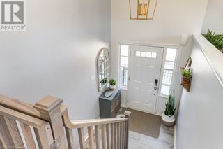 Photo 3: 1022 DENTON Drive in Cobourg: House for sale : MLS®# 40080651