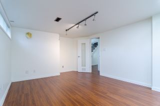 Photo 24: 4035 W 30TH Avenue in Vancouver: Dunbar House for sale (Vancouver West)  : MLS®# R2523730
