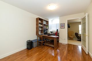 """Photo 14: 17176 103 Avenue in Surrey: Fraser Heights House for sale in """"Abbey Glen"""" (North Surrey)  : MLS®# R2606989"""