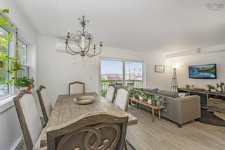 Photo 7: 6 Main Avenue in Halifax: 6-Fairview Multi-Family for sale (Halifax-Dartmouth)  : MLS®# 202123006