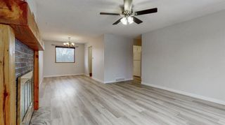Photo 7: 3807 49 Street NE in Calgary: Whitehorn Detached for sale : MLS®# A1066626