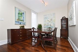 Photo 5: 470 Wellesley St, Toronto, Ontario M4X 1H9 in Toronto: Semi-Detached for sale (Cabbagetown-South St. James Town)  : MLS®# C3541128