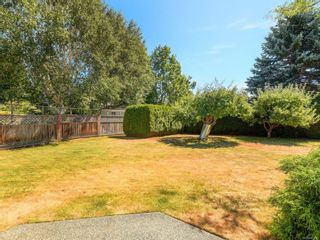 Photo 20: 1187 SLOAN Terr in : SE Sunnymead House for sale (Saanich East)  : MLS®# 883777