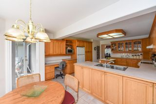 Photo 30: 970 Crown Isle Dr in : CV Crown Isle House for sale (Comox Valley)  : MLS®# 854847