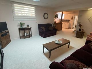 Photo 30: 267 Central Avenue South in Swift Current: South East SC Residential for sale : MLS®# SK857132