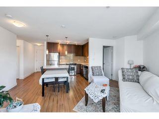 """Photo 12: 450 15850 26 Avenue in Surrey: Grandview Surrey Condo for sale in """"ARC AT MORGAN CROSSING"""" (South Surrey White Rock)  : MLS®# R2605496"""