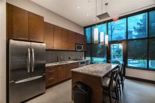 """Photo 29: 1701 6168 WILSON Avenue in Burnaby: Metrotown Condo for sale in """"JEWEL 2"""" (Burnaby South)  : MLS®# R2555926"""