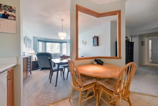 Photo 7: 1306 1000 Sienna Park Green SW in Calgary: Signal Hill Apartment for sale : MLS®# A1134431