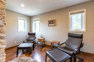 Photo 27: 4303 121 Street in Edmonton: Zone 16 House for sale : MLS®# E4256849