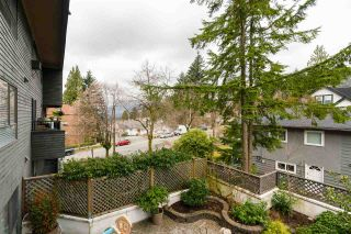 """Photo 25: 404 114 E WINDSOR Road in North Vancouver: Upper Lonsdale Condo for sale in """"The Windsor"""" : MLS®# R2557711"""