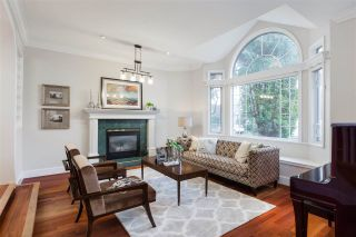 Photo 3: 8055 MONTCALM Street in Vancouver: Marpole House for sale (Vancouver West)  : MLS®# R2236288