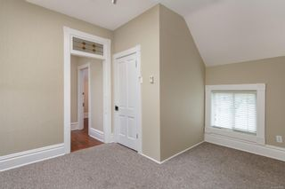 Photo 18: 375 Franklyn St in : Na Old City Other for sale (Nanaimo)  : MLS®# 857259