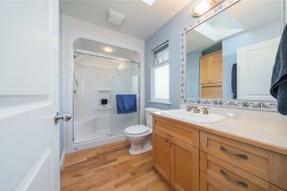 Photo 18: 2925 W 21ST Avenue in Vancouver: Arbutus House for sale (Vancouver West)  : MLS®# R2605507