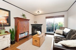 "Photo 9: 205 918 W 16TH Street in North Vancouver: Hamilton Condo for sale in ""FELL POINTE"" : MLS®# V1110512"