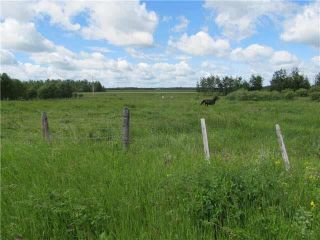 Photo 49: 2 23429 Twp Rd 584: Rural Westlock County House for sale : MLS®# E4251173