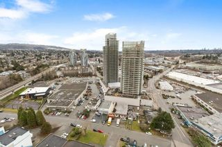 """Photo 26: 2606 2232 DOUGLAS Road in Burnaby: Brentwood Park Condo for sale in """"AFFINITY"""" (Burnaby North)  : MLS®# R2528443"""