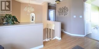 Photo 8: 224 14 Street E in Brooks: House for sale : MLS®# A1128343