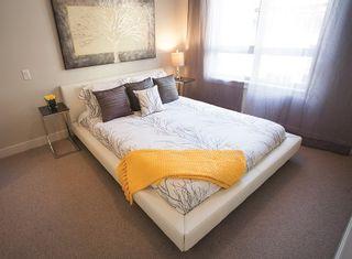 Photo 10: 206 6168 LONDON ROAD: Steveston South Home for sale ()  : MLS®# R2065203