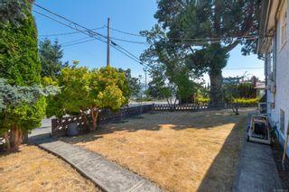 Photo 28: 630 Bryden Crt in : Es Old Esquimalt Half Duplex for sale (Esquimalt)  : MLS®# 883333