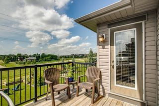 Photo 39: 87 TUSCANY RIDGE Terrace NW in Calgary: Tuscany Detached for sale : MLS®# A1019295