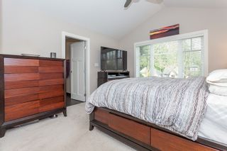 Photo 9: 2635 WATERLOO STREET in Vancouver: Kitsilano House for sale (Vancouver West)  : MLS®# R2056252