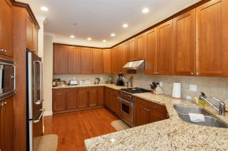 """Photo 13: 74 1701 PARKWAY Boulevard in Coquitlam: Westwood Plateau House for sale in """"TANGO"""" : MLS®# R2572995"""