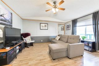 Photo 19: 2905 Lakewood Drive in Edmonton: Zone 59 Mobile for sale : MLS®# E4236634