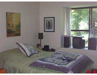 "Photo 5: 301 14935 100TH Avenue in Surrey: Guildford Condo for sale in ""Forest Manor"" (North Surrey)  : MLS®# F2723143"
