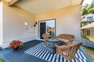 """Photo 5: 47 47470 CHARTWELL Drive in Chilliwack: Little Mountain House for sale in """"GRANDVIEW ESTATES"""" : MLS®# R2599834"""